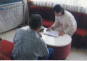 在宅介護支援センター三和園01
