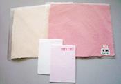 再生紙製品